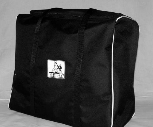 Taška do horního kufru - S