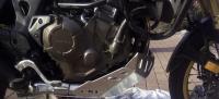 Kryt motoru Honda CRF1000L