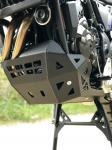 Kryt motoru Yamaha Tenere 700